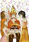 ichigo-s-birthday-party.jpg