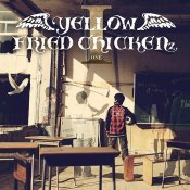 yellow-fried-chickenz-one-limited-a.jpg